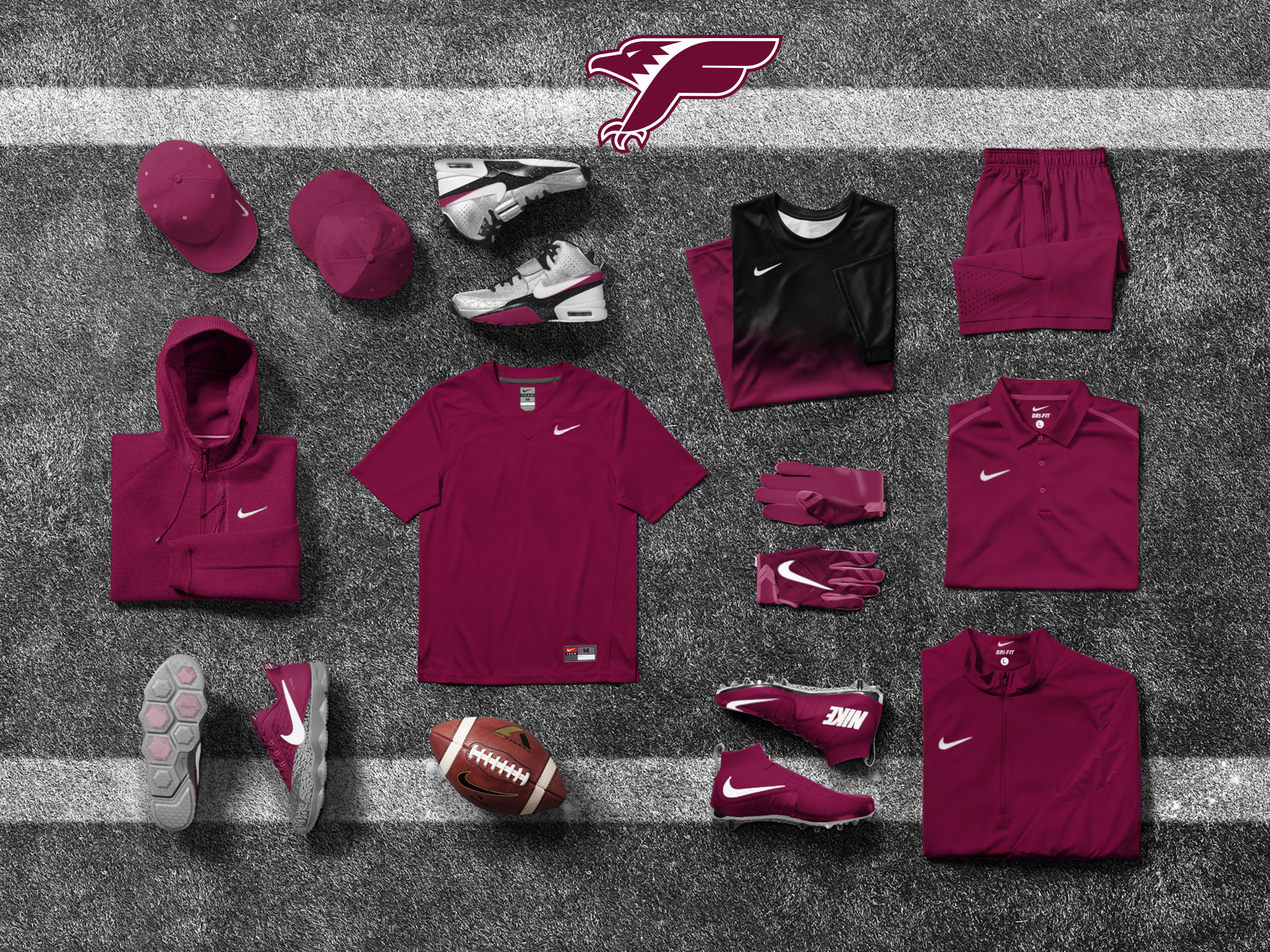Merchandising_Nike_Falcons