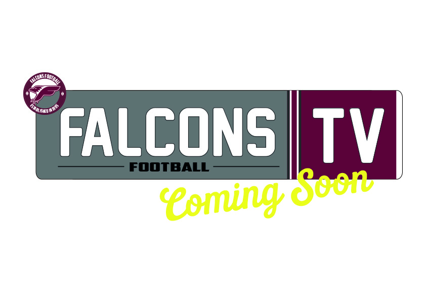 Falcons_TV_ComingSoon